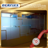 Glass Film Supplier with 80s PVC Thickness