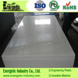 UHMWPE Chute Lining Plate, 100% Virgin Material, Good Quality