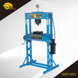 Shop Press (JH05140G)