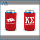 High Quality Can Cooler Electric Barrel Cooler