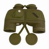 1351military Binocular