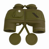 Wholesale Military Outdoor Army Police Useful Olive Binocular