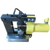Copper Busbar Bending Machine for Aluminum and Copper Busbar (CB-150D)