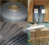 Mosquito Screen Mesh/Window Mesh/Pleated Mesh