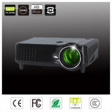 Promotion Price Mini HDMI LCD Projector