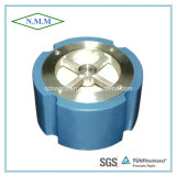 Cast Iron Silent Wafer Type Check Valve