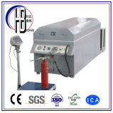 Gtm-B Carbon Doxide Fire Extinguisher Filling Machine