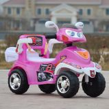 China New Design Ride on Toy Kids Motorcycle Bike / Baby Electric Motorcycle