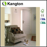 White Moulded Doors (moulded doors)