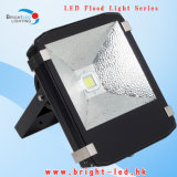 Outdoor Using 50W LED Flood Light