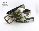 Popular Fashion Navy Blue Belt (KY5222)