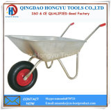 Wb5204 European Model Wheel Barrows