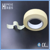 Surgical or Dental Use Autoclave Steam Sterilization Roll Indicator Tape Price