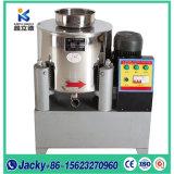 Wholesale Machine Oil Filter