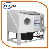 Auto Parts Washing Machine for Rapid Cleaning, Pneumatic Parts Washer Cleaner