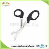 Medical Stainless Steel First Aid Bandage Gauze Scissor
