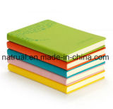 Good Quality Competitive Price Hardcover Offset Printing Wholesale, School Notebook