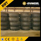 Amour Brand New Tire Tyre 23.5-25 for Wheel Loader 5t Zl50gn Lw500kn