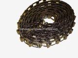 Detachable Chain for Farm Machinery