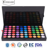 Makeup 180 Colors Eyeshadow Palette for Cosmetics Wholesale