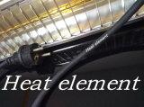 Patio IR Heaters
