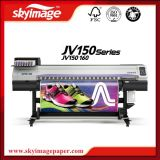 "Wide Format Mimaki Jv150 160A 64"" Sublimation Printer"
