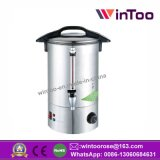 20L Stainless Steel Hot Water Bottle