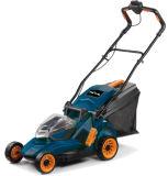 35L Volume Cordless Lawn Mower