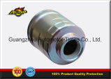 Water Purifier Fuel Filter 23390-Yzza1 23390yzza1 for Toyota