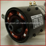 XP-2067-S 48V Electric Motor 3.7kw From China Best Manufacturer
