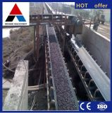 High Efficiency Belt Conveyor (B-Series)