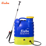 New Style Garden Electric Knapsack Power Sprayer/Battery Sprayer