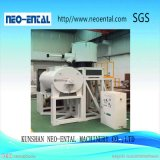 Full Automatic Plastic PVC Resin Mixing Machine with SGS Certificated