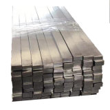 Reliable and Cheap 304L Mirror Polish Stainless Steel Flat Bar Stainless Flat Bar Steel