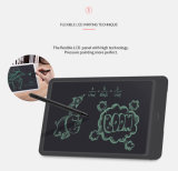 Kids Drawing Erasable LCD Writing Pad with Stylus Pen