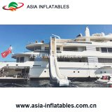 Commercial Grade Inflatable Water Slides Type Inflatable Water Slide