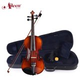Advanced Musical Instruments Student Violin (VG107)