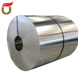 Alloy Steel Coil Building Material Steel Metal Hot Rolled Zinc Coated Galvanized Steel Plate Sheet Shandong Liaocheng