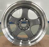 Tractor Car Aluminum Alloy Wheels Rim High Quality Car Alloy Wheel Good Price Car Alloy Wheel Rim Passenger Car Wheels