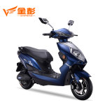 Best Price High Quantity Adult Two Wheel Electric Bicycle