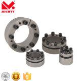 Klaa, Klab Rck11, Rck13 Rfn7012, Rfn7013 Keyless Bushing/Locking Assembly Locking Device