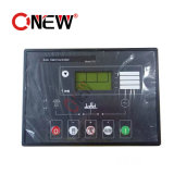 Cheap Original Deepsea Controller with Replace Deep Sea Control Unit Amf Module Dse5110 Dse5120 Dse5210 Dse5220 Dse6110 Dse6120 Dse7210 Dse7220 Price