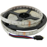 Light Remote Waterproof Light Smart 12V LED Strip Lights