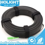 Fiber Optic Pigtail Scapc for FTTH/ Telecom/ LAN Equipment