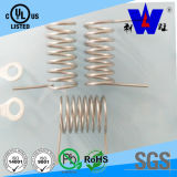 10A 12V Wire Resistor for Vehicles Thermal Fuse