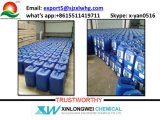Industrial Grade Hydrogen Peroxide 50% Chemical Prices