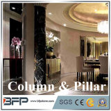 Pillar/Column for Five-Star Hotel Project Construction