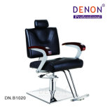 Barber Shop Cheap Barber Chair Supplies (DN. B1020)