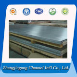 Wholesale Decoration Building 316 Cold Rolled Stainless Steel Plate