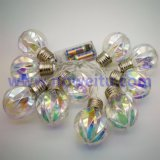 China Wholesale Party Decoration LED Bulb Garland Fairy String Light